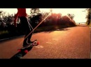 Simple Longboards: Seeing Double
