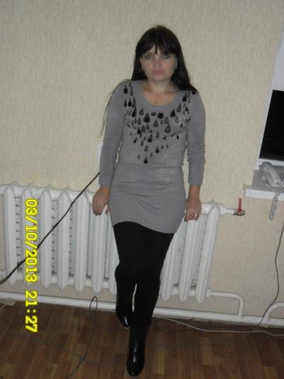 Наталья Спиридонова, 3 октября , Клявлино, id152539529