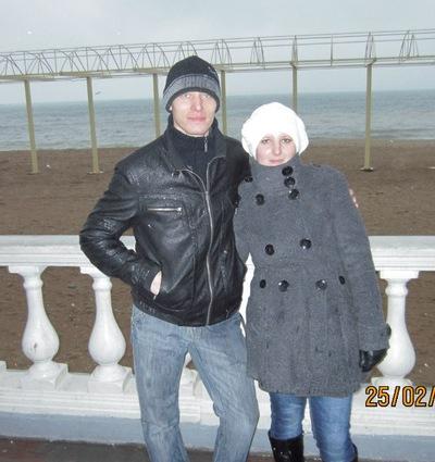 Сергей Известный, 3 февраля 1985, Калуш, id141291469