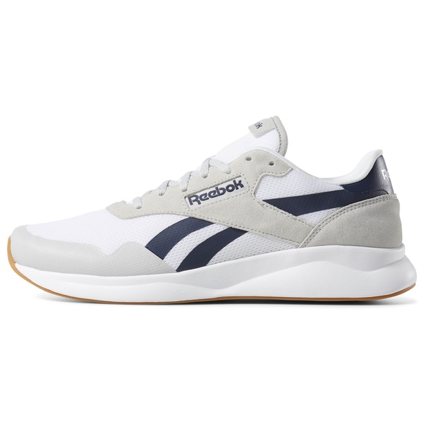 Кроссовки Reebok Royal Ultra Edge
