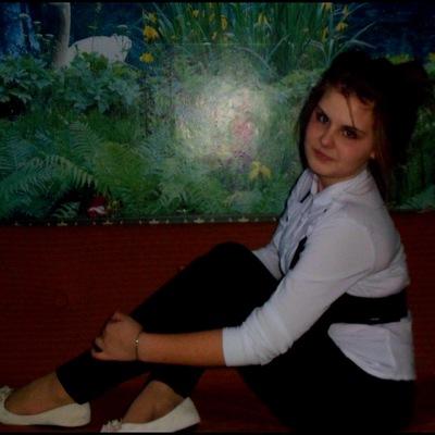 Валерия Батищева, 15 октября , Санкт-Петербург, id101098648