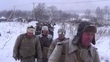 75-летие снятия блокады Ленинграда-клип