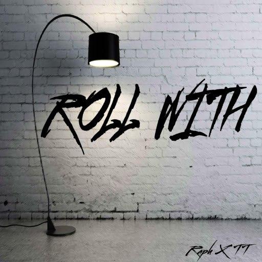 Clockwork альбом Roll With