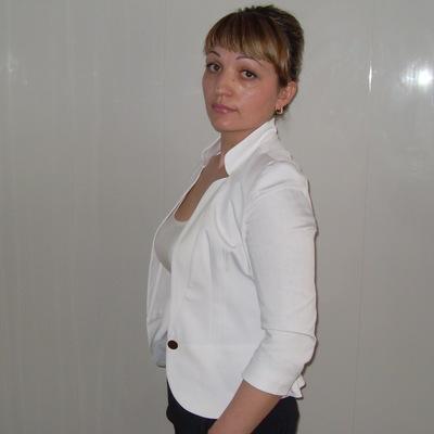 Елена Лебедева, 13 ноября 1957, Шебекино, id206943705