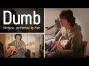 Dumb cover - Nirvana (2014)