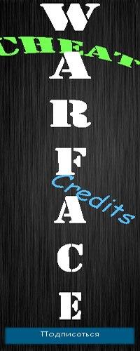 Егэ 2014 результаты экзаменов по русскому языку, решебник к математика егэ-2014 легион, егэ по русскому языку в 2014 году 9 класс, варианты задания егэ по русскому языку
