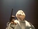 Арбитр - Иван Охлобыстин (1992)