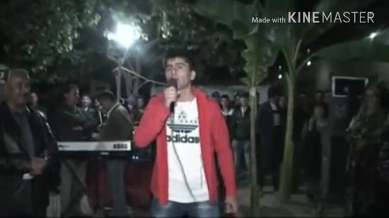 Akasini to'yida ukasidan super tabrik sher Сурхандарья ёкса лайк👍ёкмаса 👎ижоди mp4