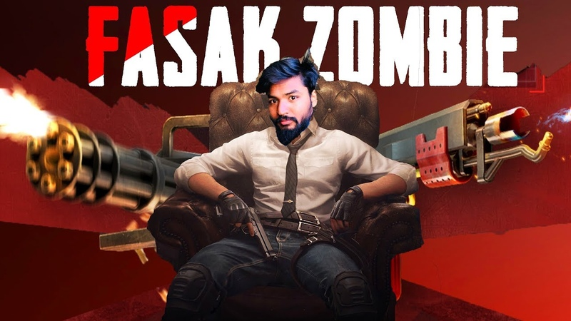 PUBG LIVE Telugu 325   DUO RANK PUSH   KTX Telugu Gamer