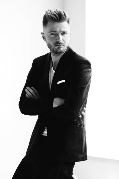 Макс Галанов