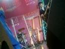 Кети Тапурия на сцене Вегаса на Каширке в рамках Партийной Зоны Муз-ТВ 16.09.2018.
