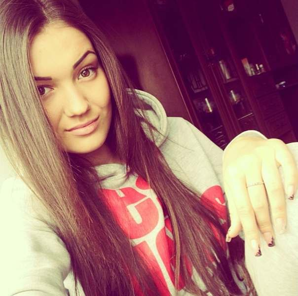 <b>Alex Savina</b> - QRa13H6Mlgk