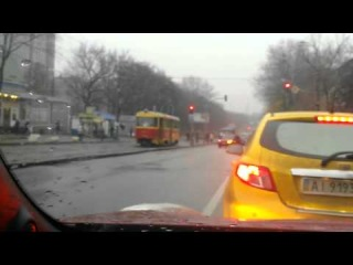 ЕС? ТС ? Майдан? ...ОПА! Киев Украина