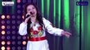 Всеукраїнський фестиваль конкурс Зірка Української Сцени 2018 Промо Ролик