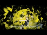 VOCALOID - Tokyo Cyber Detectives (rus sub)