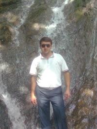 Orxan Aliyev, 29 августа 1998, Киев, id181318035