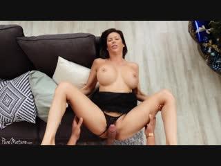 Alexis Fawx - Adult Education [All Sex, Hardcore, Blowjob, Big T