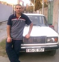 Afgan Axmedzade, 10 июля , Псков, id229249546