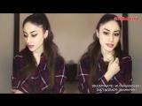 Анна Седокова - На воле (cover by Ани Вартанян),красивая милая девушка классно спела кавер,красивый голос,поёмвсети,талант