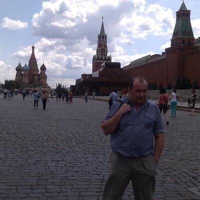 Павел Логинов, 14 апреля , Владимир, id58496492