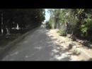 въезд мимо домов Бреста 17 19