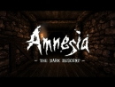 Amnesia: The Dark Descent 1