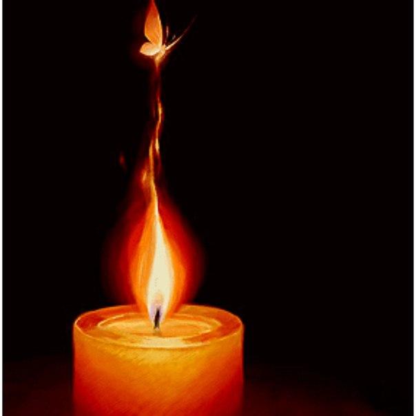 Свеча горит картинка анимация, картинки марта