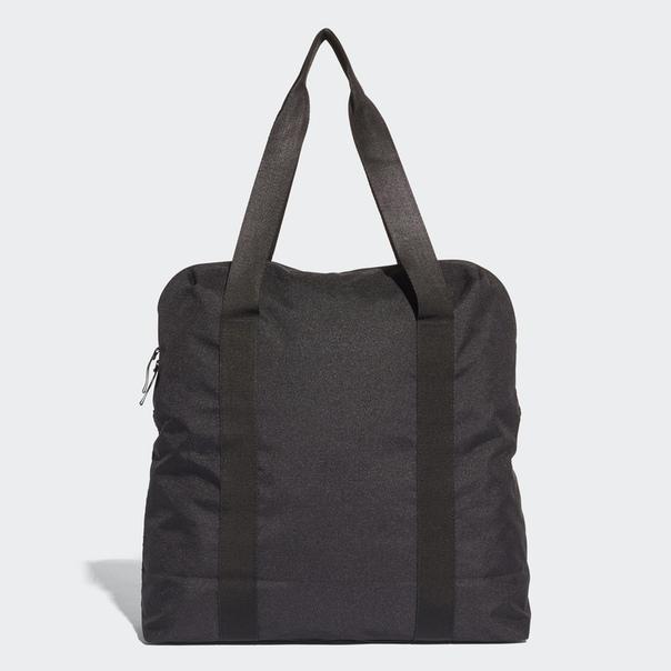 Спортивная сумка Core