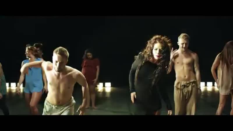 Бьянка - Кеды (оригинал)