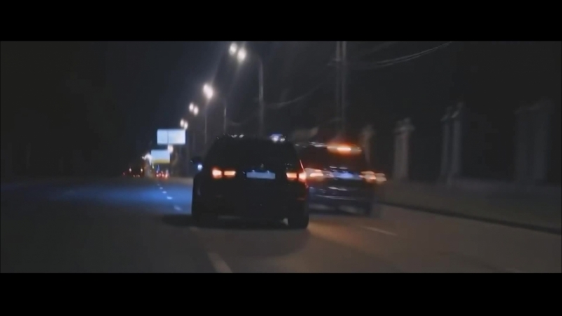BMW X5M MERSEDEZ BENZ GL 350 BLUETEC 4MATIC ИГРЫ В ШАХМАТЫ)