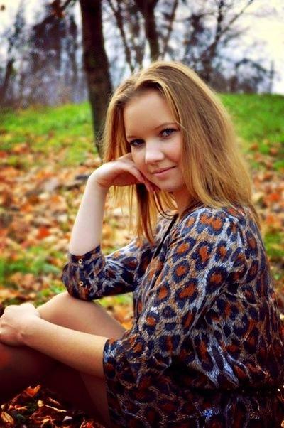 Ирина Фрольцова, 13 июня , Воркута, id137044858