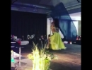 Danse Orientale avec Sharon Voile Montpellier 23042