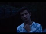 Яша Яблочник - Я в глазах утону твоих, можно?