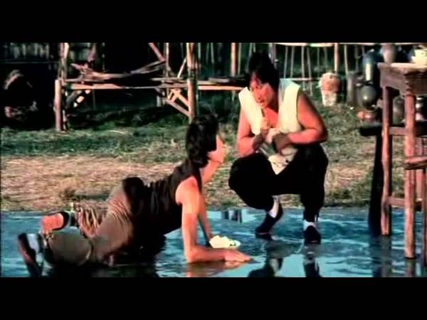 El Increible Maestro Del Kung Fu DVDRip Spanish SpaTaquilla com