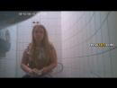 В женском туалете КОЛЛЕДЖА   piss365 com