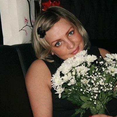Наталья Шаповал, 29 ноября 1964, Москва, id73323821