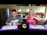 [Masha Zoom] Челлендж МЫСЛИ ОДНИ НА ДВОИХ | АССОЦИАЦИИ ? Как ХОРОШО МЫ ЗНАЕМ ДРУГ ДРУГА Twin Telepathy Challenge