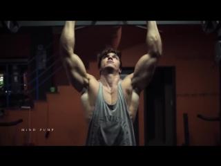 Невероятная трансформация - Men's аgastopia