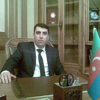 Ramil Aliyev, Вологда, id194172856