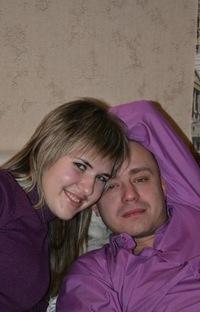 Алексей Черепанов, 4 ноября 1984, Самара, id8864825
