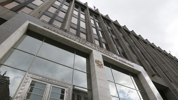 В Совфеде оценили результаты экзитполов на Украине  ➡Подробнее: https://russian.rt.com/ussr/news/651962-kosachyov-ekzit-poly-rada