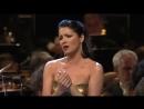 Casta Diva  - Anna Netrebko -  Norma  - Vincenzo Bellini