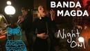 Banda Magda, Tam Tam Night Owl | NPR Music