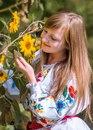 Фото Ирины Рубан №3
