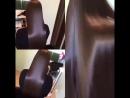 Маска для роста волос