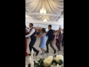 Свадьба в Омске 🎉🎊🎉🎊🎉 Талгат и Солоны ❤️