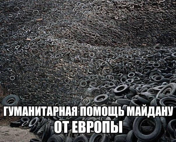 Президент Европарламента шокирован гибелью протестующих в Киеве - Цензор.НЕТ 5587