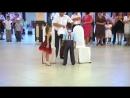 Mr Missis 2011 nunta la moldova dans