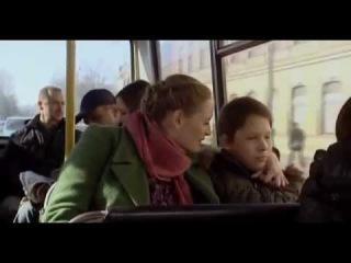 Худ.фильм Настоятель-2