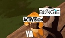 Due to recent news regarding Bungie and Activision... - Create, Discover and Share Awesome GIFs on Gfycat